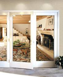 Andersen Outswing French Patio Doors by Outswing French Patio Door That Eye Cathcing U2013 Mconcept Me