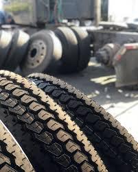 100 Antonini Trucking Portdrivers Hash Tags Deskgram