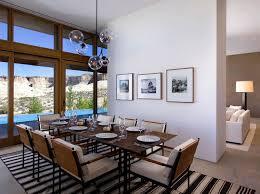 100 Amangiri Hotel Utah Canyon Point Slow Journeys I Slow Travel Magazine