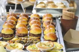 cuisine mont馥 the 9th avenue international food festival 第九大道國際美食節 5 19