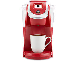 KeurigR K250 Coffee Maker