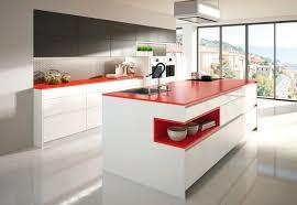 dan küche nachrüsten ideen und infos zur renovierung deiner