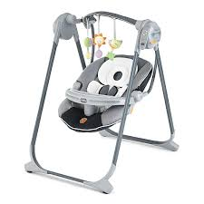 Baby Swings Target Eddie Bauer Multistage Highchair Emalynn Mae Maskey Baby Recommendation November 2017 Babies Forums What To Girl High Chair Target Cover Modern Decoration Swings Hot Sale Chicco Stack 3in1 Chairs Nordic Graco 20p3963 5in1 As Low 96 At Walmart Reg 200 The Chicco High Chair Cover Vneklasacom Polly Ori Inserts Garden Sketchbook For Or Orion