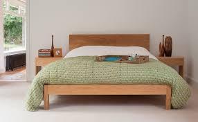 bedroom wood headboards rh beds queen spindle bed rustic