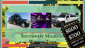 Southwest Michigan Winery Tour ( 5 Hours ) From Epic Limo Inc ... Long Island Wine Stock Photos Images Alamy Usa Tasting Day Trip From San Francisco To Napa Sonoma With Winetruck Twitter Search Sanford Truck Hammeredbrush 1948 F1 Flatbed Ford Hwy 99 Ncalif Liveoakbiggs Area Nonslip Soft Silicone Car Gear Shift Knob Cover Green Red Intertional Associates In North America California Oregon Photo Galleries Burntshirt Vineyards Hendersonville Nc Red Truck Winery White Pink Green Organic Old Trucks And Tractors In Country Travel Milagro Farm Winery Our Wines Current Releases
