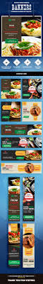 tecomah cuisine 10 best grafica brochure arezzo images on brochures 3