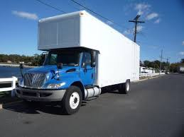 100 Moving Truck For Sale USED 2010 INTERNATIONAL 4300 MOVING TRUCK FOR SALE IN IN NEW JERSEY