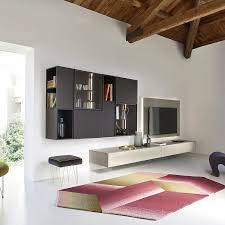 moderne möbel für das wohnzimmer idfdesign