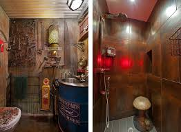 Steam Punk Interior Design Library - Google Search | Interior ... Interior Steampunk Interior Design Modern Home Decorating Ideas A Visit To A Steampunked Modvic Stunning House And Planning 40 Incredible Lofts That Push Boundaries Astounding Bedroom 57 Further With Cool Decor Awesome On Room News 15 For Your Bar Bedrooms Marvellous 2017 Diy