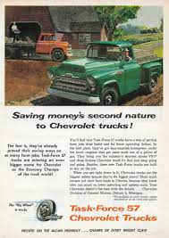 1957 Chevrolet Trucks ~ U.S.A By Michael On Flickr | Pick Ups ... 1956 Chevrolet Truck For Sale Hrodhotline Pickup Stretched Chevy Truckin Magazine File1957 4400 Truckjpg Wikimedia Commons Automotive News 56 Gets New Lease On Life 1957 Chevy Trucks Front Color Classic 3100 Fleetside Sale 4483 Dyler Chevrolet 1300 Pickup Truck Hot Rodstreet Rod 350ho Crate Custom Apache 2014 Ardmore Car Show Youtube Top Speed Task Force In Ashmore Qld