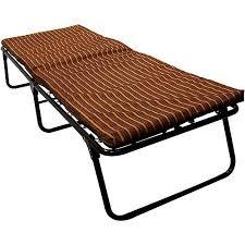 coleman bed coleman ridgeline ii c bed walmart