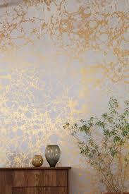 papier peint chambre adulte leroy merlin papier peint de chambre a coucher 7 pour tapesserie murale