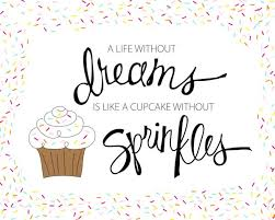 10 Quotes About Cupcakes And Holidays Photo