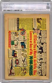 Eerie (1951 Avon Series) 13 CBCS 3.5 Conserved Walmart Couponing 101 How To Shop Smarter Get Free Mountain Warehouse Discount Codes 18 At Myvouchercodes Airbnb First Booking Coupon Save 55 On 20 Bookings 6 Ways Improve Your Marketing Strategy And 15 Now 10 Food Allset Allsetnowcom Promo Code 50 Off Yedi Houseware Jan20 Jetsuitex Birthday Baldthoughts Chewy Com Coupon Code First Order Cds Weekender Men Jet Black Bag Qmee For Android Apk Download Vinebox Coupons Review Thought Sight