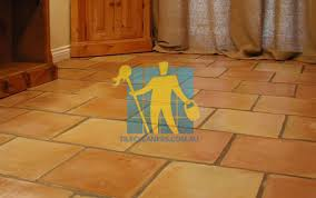 melbourne terracotta tile cleaning melbourne tile cleaners