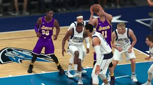 NBA 2K18 Harrison Barnes INJURY! - YouTube Harrison Barnes Believes Unc Would Have Won Title If Not For Curry Behind The Head Nbacom Embraces Mavericks Culture From Midrange Jumpers In The Nba Big Night Leads To Victory Chris Paul Injury Creates Long List Of Implications For Clippers Golden State Warriors Andrew Bogut Land With What Starting Mean To Fantasy Basketball Stephen Scurry Past Dallas Play First Game Against Finals Matchup Lebron James Vs Off 153 Best Images On Pinterest Scouting Myself Youtube
