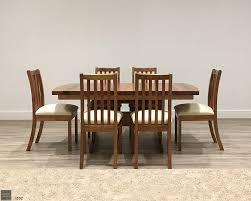 Design Of Dining Tables And Chairs | Architectural Design Usher Oakframe Side Chair Wovenback Ethan Allen Shop Plainville Saddle Brown Ding Set Of 2 Free Shipping Ryder Chairs Chaises Cottage For Sale Tropical Room Best Interior Fniture Corin Rough Sawn Round Table Tables China Cabinet Mahogany Home Decoration Delicious Onbedroomwebsite High End Used Georgian Court 96 Courtroom Queen Anne Cherry Amazoncom Somers Modern Windsor Alinum Vintage Drop Leaf Gateleg And 3 Piece Heir And Space A Traditional