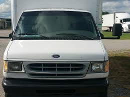 2002 FORD E350 FOR SALE #92534 1993 Ford E350 Box Truck Item C2439 Sold August 22 Midw 2010 Isuzu Npr Box Van Truck For Sale 1015 2011 Box Truck By Currie A Commercial 2007 Ford E350 Super Duty 10 Ft 021 Cinemacar Leasing Trucks Cassone And Equipment Sales Review Photos Van In Atlanta Ga For Sale Used 2002 Super Duty L5516 Aug Putting Shelving A 2012 Vehicles Contractor Talk 2008 12 Passenger Bus Ford Big Straight In Colorado