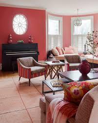 100 Victorian Era Interior Heidi Pribell Designer Boston MA Mod