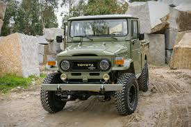 1978 Toyota Land Cruiser HJ-45 Truck | Uncrate 1967 Toyota Land Cruiser For Sale Near San Diego California 921 1964 Fj45 Truck 1974 Rincon Georgia 31326 Pin By Rafael Vrgas On Landcruiserhardtop Pinterest Cruiser Longbed Pickup Pictures Getty Images 1978 Hj45 Long Bed Pickup 1994 Bugout Recoil Fj 2006 Cartype Ebay Find Trend Uncrate Turbo Diesel 2015 In Dubai Youtube