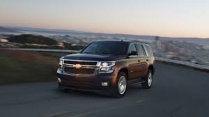 Chevrolet Tahoe Lease Deals & Price | Grand Rapids MI 2019 Chevy Traverse Lease Deals At Muzi Serving Boston Ma Vermilion Chevrolet Buick Gmc Is A Tilton Mccluskey Fairfield In Route 15 Lewisburg Silverado 2500 Specials Springfield Oh New Car Offers In Murrysville Pa Watson 2015 Custom Sport Package Truck Syracuse Ny Ziesiteco Devoe And Used Sales Alexandria In 2016 For Just 289 Per Month Youtube 2018 Leasing Oxford Jeff Dambrosio