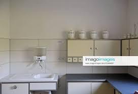 stockfoto küche im haus am horn musterhaus des bauh
