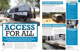 Camper Trailer Touring Magazine | Kakadu Camper Trailers 2017 Cirrus 820 Review Van Life Truck Camper And Sprinter Van Torklifts True System Ford F250 Crew Cab Camper Tie Down Rv Climbing Quicksilver Truck Tent Quicksilver Xlp Ultra Lweight Picking The Perfect Magazine Pickup Picks Ram 3500 For Project Dodge Yellowstone Travel Trailer Theres No Place Like Homemade Diy Rv The Personal Security And Survivors Web Magazine Pickup Truck Trailer Life Open Roads Forum Campers Honda 27 Awesome On Gooseneck Assistrocom Dorable Pickup Wiring Diagram Ornament Simple Unbelievable