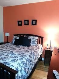 17 best paint coral color images on pinterest bedroom ideas