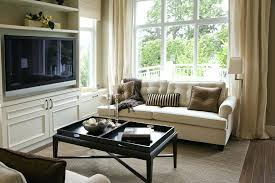 Best Living Room Paint Colors 2015 by Best Living Room Color Best Living Room Paint Colors Ideas On