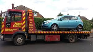 Vehicle Recovery Cambridgeshire & Breakdown Recovery Cambridge Semi Truck Trailer Towing Recovery Wrecker Repair Services 844 Aa Breakdown Stock Photos Images Alamy New Bs Service Car In Ludhiana Justdial Banff Standish Fleet Maintenance For Cars Light Trucks Element Break Down Findtruckservice Hashtag On Twitter Gilgandra Hauling Vehicle Cambridgeshire Cambridge G S Jetalpur Ahmedabad Pictures