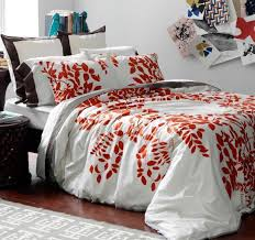 Modern Duvet Covers Chic Bed Linens Bedding Sets Hedgerow