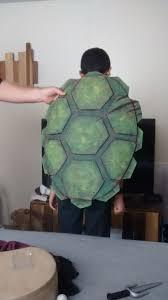 Free Ninja Turtle Pumpkin Carving Patterns by Best 25 Ninja Turtle Costumes Ideas Only On Pinterest Diy Ninja