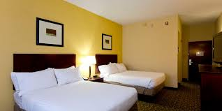 Holiday Inn Express Winchester South Stephens City Hotel by IHG