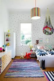 tapisserie chambre fille wonderful tapisserie chambre fille ado 4 d233co chambre ado fille