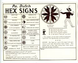 Pennsylvania Dutch Symbols And Their Meanings - Google Search ... What Are Barn Quilts A Look At Their History Handcrafted Goat Milk Skin Care Honey Hills Farm Pennsylvania Dutch Hex Sign Mighty Oak Tree 201 Best And Signs Images On Pinterest Raising Fredas Hive Tour Signs Dutch Folk P1000813jpg Double Good Luck Distelfink Bird 8 German Amish Coloring Page Free Printable Hidden Meanings Of Hex Filemascot Mills W Hexes Lanco Pajpg Wikimedia Commons
