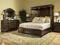 Rana Furniture Living Room by El Dorado Furniture Bedroom Sets West Palm Beach El Dorado
