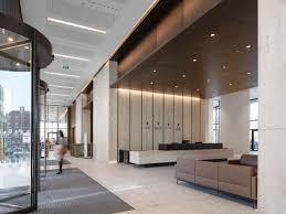 100 David James Interiors Interior Design Scott Tallon Walker Architects