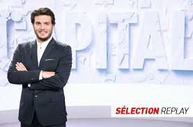 chambre d hote tf1 replay replay capital la bataille entre cings chambres d hôtes et
