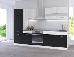 küche cora i 280 küchenzeile küchenblock kaufland de