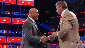 WWE Raw 4/3/2017 Full Show - Mr. McMahon Announces Kurt Angle As ... Ringsidecolctibles On Twitter New Mattel Wwe Epicmoments Wwf Smackdown Just Bring It Story Mode 2 Kurt Angle Youtube Rembering The Time Drove A Milk Truck Doused Hall Of Fame Live Notes Headlines 2017 Inductee Class Returns To The Ring This Sunday But Still Lacks His Mattel Toy Fair 2018 Booth Gallery Action Figure Junkies Royal Rumble Pulls Out Scottish Show This Coming Soon Cant Wait For Instagram Photo By Angles Top 10 Moments That Cemented Class Big Update On Brock Lesnars Summerslam Status Wrestling Blog March 2014 Steve Austin Show Kurt Angle Talk Is Jericho