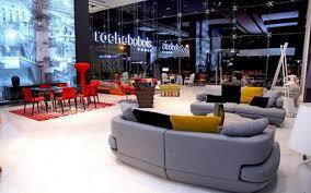 100 Bobois Roche Furniture French Luxury Furniture Brand Enters Bengaluru