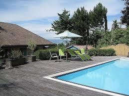 chambre d hote en suisse chambre chambre hote suisse luxury chambre d hote en suisse frais