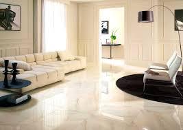Floor Tiles Sri Lanka Elegant Apartments Tile Flooring Ideas For Living Room New