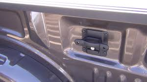 2016 Ford F150 XL - Boxlink System - YouTube Best Pickup Tool Boxes For Trucks How To Decide Which Buy The Truck Bed Tie Down Problem Solved Youtube Tuff Truck Cargo Bag Pickup Waterproof Luggage Storage Amazoncom Gator Sr1 Premium Roll Up Tonneau Bed Cover 2015 Quickcap Tonneau Cover Tarp Cheap Hooks Find Deals On Stretch Net Storage Tip Nissan Titan Tiedown Compare Vs Bully Clamp Etrailercom Tie Downs Secure Your 2 Pc Universal Fit Anchor Chrome Plated Down Loop 2017 Frontier Accsories Nissan Usa