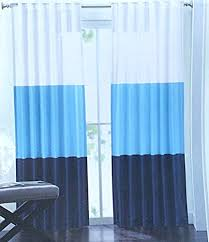 Striped Curtain Panels 96 by Hillcrest Wide Stripes Curtains 2 Panels 52 By 96 Inch Set Of 2