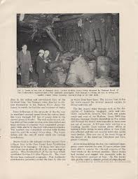 Report: The Holland Tunnel Chemical Fire. May 13, 1949. National ... Monitor On Massacre Marketing The Mystery Of The W77 Trucks Chester Point Insurance Programs Cranford Nj Stephen Odonnell Environmental General Liability Axon Underwriting Profit Growth Strong At Schneider National Drivers Choice November Issue By Ding Canada Issuu Residents Decry Grid Rate Hike Proposal Rhode Island 10 Pedestrians Killed Hit By Van In Toronto Police Say Kacu 895 Journal West 170206 Home Neib New England Brokers Motor Bike Truck Managers Inc Enewsletter For September Undwriters Stock Photos Images Alamy