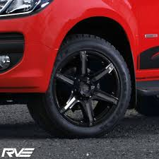 RVE Vehicle Enhancement - Holden Colorado Wheels Car Wheels At Best Price In Malaysia Lazada Off Road Truck And Rims By Tuff Vwvortexcom 3pc Forged Wheels Made In Usa Felgenwerks Modern The Dotr Lto Have Spoken Regarding The Alleged 4x4 Crackdown 2004 Ford F250 4x4 Powerstroke 8 Lift Premium 35s F350 For Ranger Mag Blog Tempe Tyres American Racing Classic Custom Vintage Applications Available Road Wheels Street Dreams South Texas Accsories Home Facebook