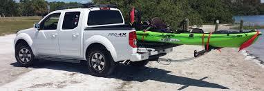 100 Truck Bed Extender Kayak Diy Home Design