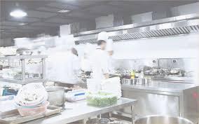 et cuisine professionnel materiel cuisine pro occasion meilleur de impressionné materiel de