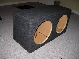 Lovely Subwoofer Carpet 29 12v Tunnel Car Bluetooth Audio Box ... 12 Inch Subwoofer Box For Single Cab Truck Basic Does It Pound Diy Home Depot 5 Gallon Bucket Using A Dodge Ram Quad Cab Speaker 2002 To 2013 Youtube Custom Boxes Cars Best Resource 022016 Chevy Avalanche Or Cadillac Ext Ported Sub 2x10 Car Jl Audio Header News Introduces Insanely Powerful 15 Woofer Enclosure Bass Mdf Black Carpet Boom Van 300tdi Disco Speakers 6x9 Land Rover Forums Goldwood E12sp Vented Cabinet C1500c07a Thunderform Chevrolet Crew Amplified